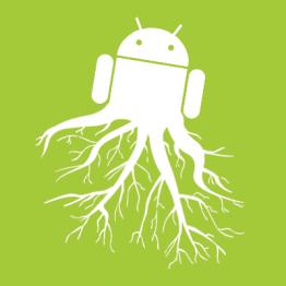 Что такое ROOT права и как их получить на Android