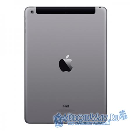 Звоним с iPad на телефоны