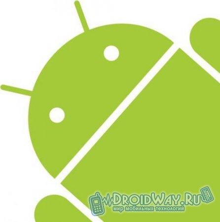 Что делать, если завис android