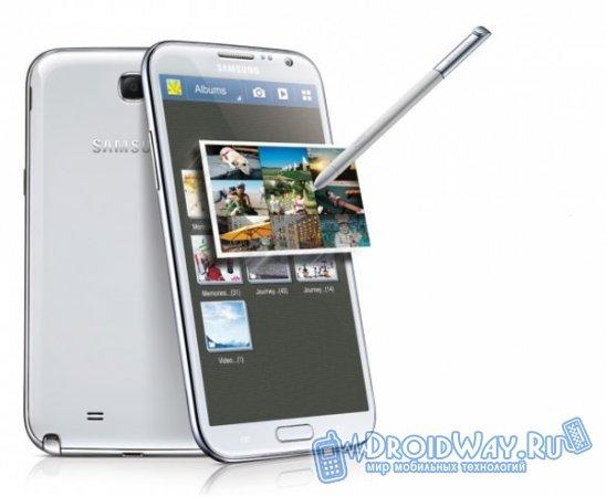 Выбираем лучший смартфон с большим экраном