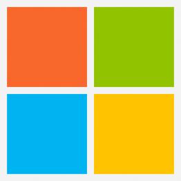 Обновление Windows OS