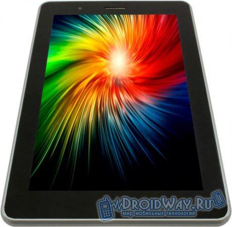 Недорогие планшеты до 15000 рублей