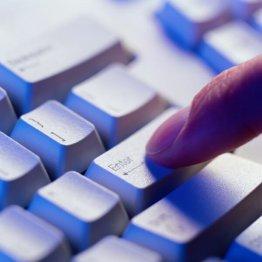 Как удалить историю посещения сайтов в браузере
