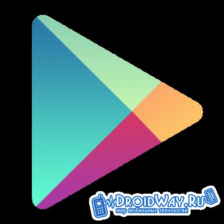 Решение: Ошибка 492 Google Play