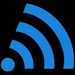 Инструкция: планшет не подключается к WiFi