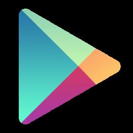 Решение: Ошибка 927 Google Play
