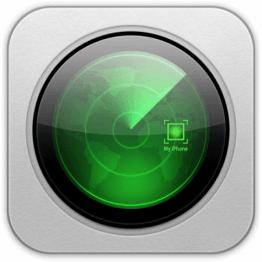 Инструкция: как найти iPhone, если его украли