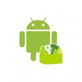 Как получить root (рут) права на Android