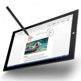 Планшет на windows 10 - Teclast X2 Pro Tablet PC