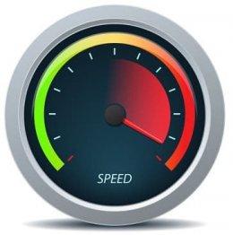 Как ускорить работу компьютера?