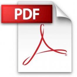 Программы для чтения pdf файлов