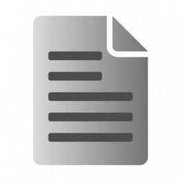 Как пронумеровать страницы в Word