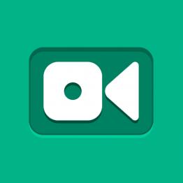 Как скинуть видео (фильм) с компьютера на iPhone