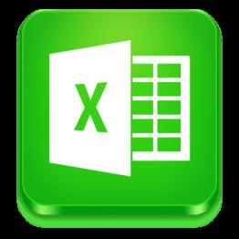 Как сделать раскрывающийся список в Excel