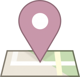 Как отключить геолокацию на Айфоне/iPhone