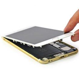 Что значит восстановленный Айфон (iPhone)