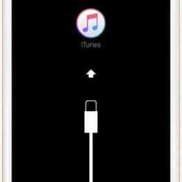 Как подключить Айфон к компьютеру через USB