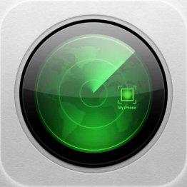 Как отключить функцию найти Айфон