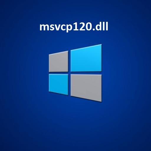 msvcp120.dll что это за ошибка и как исправить