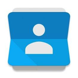 Как сохранить контакты с Андроид на компьютер