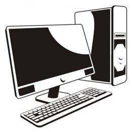 Как переключить видеокарту на ноутбуке с NVidia на Intel
