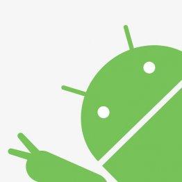 Как сбросить смартфон/планшет Самсунг до заводских настроек