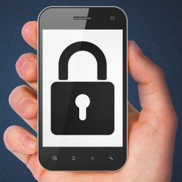 Как разблокировать телефон если забыл графический пароль