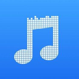 Как на Айфоне слушать музыку без интернета