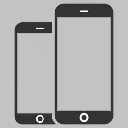 Айфон не реагирует на зарядку и не включается
