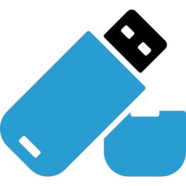 Как снять защиту от записи с флешки: 7 простых способов