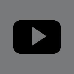 Как скачать видео с YouTube:  3 простых способа