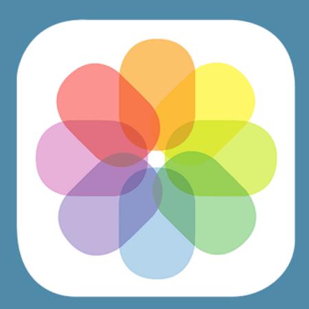 Как перенести фото с айфона на компьютер: 3 простых способа
