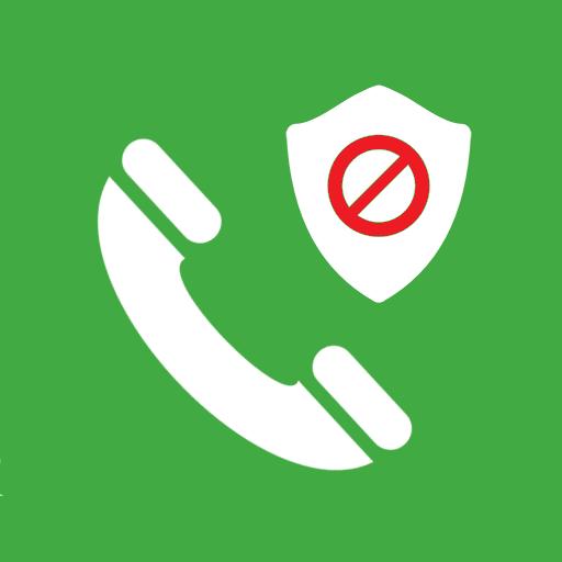 Как внести в черный список номер на любом телефоне