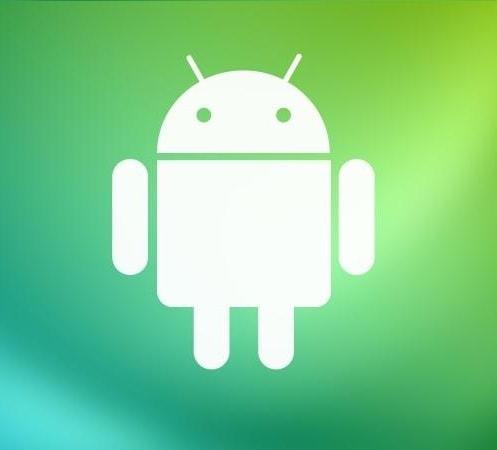Как освободить оперативную память (ОЗУ) на Android