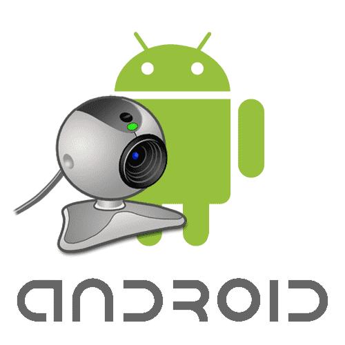 Как использовать смартфон (телефон) в качестве веб-камеры