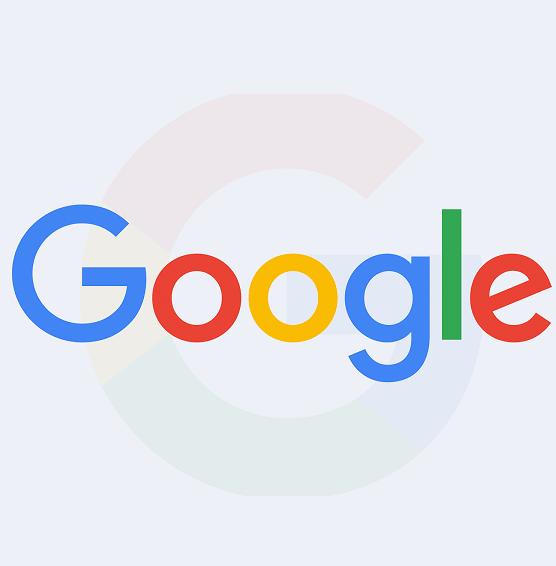 Как восстановить аккаунт Google: подробная инструкция