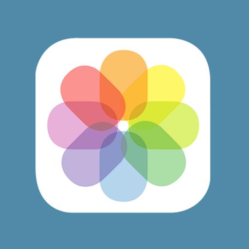 Как скачать фото с Айфона на компьютер: полное руководство