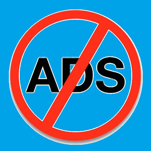 Как отключить блокировщик рекламы?