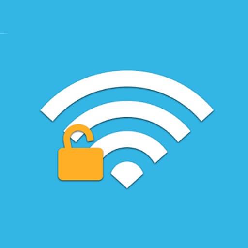 Как на компьютере посмотреть пароль от Wi-Fi (вайфая): 2 простых способа