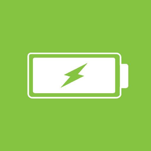 Смартфоны с мощным аккумулятором: ТОП 10