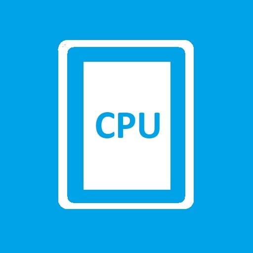 Как узнать температуру процессора: 4 простых способа