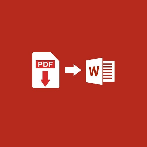 Как преобразовать PDF в Word: 3 простых способа