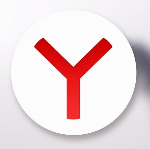 Как очистить историю в Яндексе на телефоне