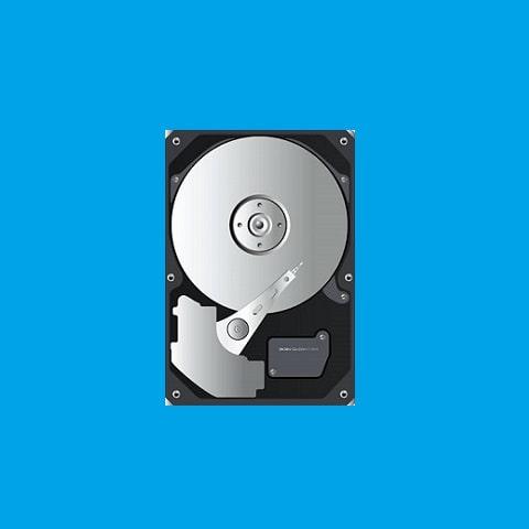 Как отформатировать жесткий диск