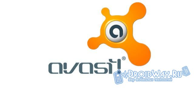 Avast! для windows 10