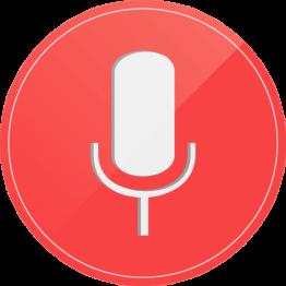 Бюджетные смартфоны с голосовым поиском от Google