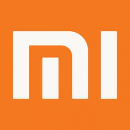 Недорогой смартфон из Китая - Xiaomi Mi4C