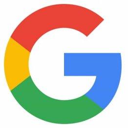 Как войти в аккаунт Гугл на Андроиде