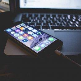 Программа связи iphone и пк